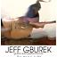 JEFF GBUREK (guitar solo performance/US)