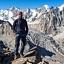 Kultury Świata: Kirgistan- konno i pieszo przez Niebiańskie Góry