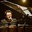 Koncert - Grzegorz Turnau / MOK Wojkowice / 11.03.2018