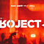 Project X | Mega WIXA w Hulakula