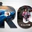Rodzinny RC Racing – zabawa zdalnie sterowanymi samochodami w Hulakula