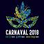 Maleo Conga show / 09.02 / Dj IANN / Carnaval 2018