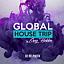Global House Trip by Greg Helden / studenci wjazd FREE!