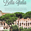 Wieczór międzynarodowy – Bella Italia