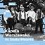 Kapela Warszawska im. Staśka Wielanka