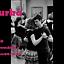 Mazurka - warsztaty taneczne