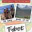 Tybet – jedwabnym szlakiem na dach świata. Spotkanie podróżnicze