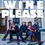 More Wine Please / Koncert w Strefie PuFF
