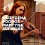 Muzyczna podróż - Martyna Jakubiak