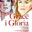 Stanisława Celińska i Lucyna Malec jako Grace & Gloria