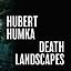 Wystawa: Hubert Humka. Death Landscapes