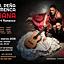 """31. Peña Flamenca TRIANA """"Irene Alvarez & Maria Marin"""""""