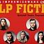 Improwizowane Pulp Fiction