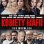 """Premiera filmu """"Kobiety mafii"""" Kino Helios Tomaszów Mazowiecki"""