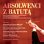 Koncert chórów i zespołów instrumentalnych