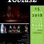 Tobiasz - musical