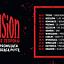 Illusion – 25 lecie zespołu