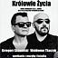 Grzegorz Skawiński & Waldemar Tkaczyk - Królowie życia, spotkanie z muzyką i książką