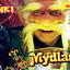Teatr Baniek Mydlanych - Dziwactwa Mistrza Bulbulasa Siedlce