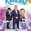 Koncert Grzegorza Poloczek