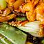 InAzia Story, czyli azjatyckie smaki i aromaty z Marcinem Sasinem
