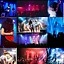 Hollywood Rose (Guns N' Roses Tribute) + Scream