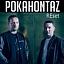 POKAHONTAZ - REset