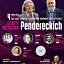 IX Wawer Music Festival: Koncert Laureatów Nagrody Artystycznej Elżbiety & Krzysztofa Pendereckich