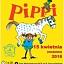PIPI_