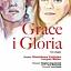 SPEKTAKL GRACE I GLORIA