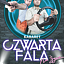 Kabaret CZWARTA FALA - Made in Poland