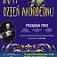 XVII Dzień Akordeonu - Prządka Trio
