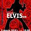 Dzień Kobiet z Elvisem