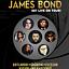 007 JAMES BOND LIVE!