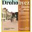 Drohobycz - miasto, gdzie sklepy były cynamonowe
