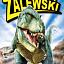 Cyrk Zalewski - Widowisko 2018