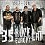 Róże Europy - 35 lat