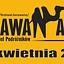 Rybnicki Festiwal Podróżników KARAWANA - karnet 2-dniowy