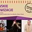 34.PAKA - Koncert Improwizacji - wystąpią: AD HOC, Ewa Błachnio, Agnieszka Marylka Litwin i Robert Górski, Improband
