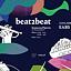 EABS / beat2beat