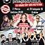 XVI Kabaretowa PrzeglądARKA: Kabaretowy Dzień Wszystkich