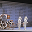Kopciuszek, transmisja spektaklu operowego Julesa Masseneta z Metropolitan Opera w Nowym Jorku