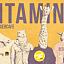 Bitamina // Jazzburgercafe // before GVF 2018 // Koszalin