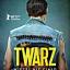 """""""Twarz"""" - Nasze Kino"""