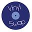 37.Rybnicki Vinyl Swap