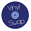 38.Rybnicki Vinyl Swap