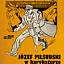 Józef Piłsudski w karykaturze
