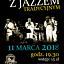 Niedzielne Spotkania z Jazzem Tradycyjnym Harendzie