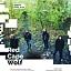 Red Cape Wolf - koncert w DK Kadr