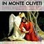In monte oliveti